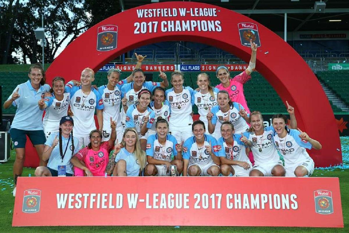 w-league-
