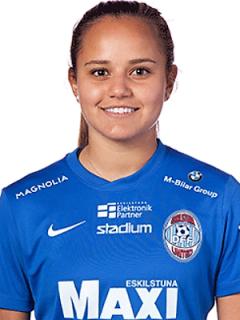 8.-Malin-Diaz (2)