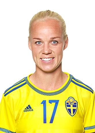 SegerPicSweden