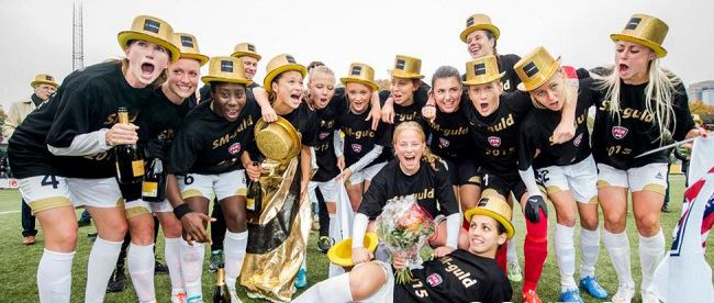 rosegard-2015-sweden-league-winners
