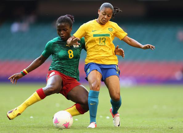 Olympics+Day+2+Women+Football+Cameroon+v+Brazil+l5hOasyNm9rl
