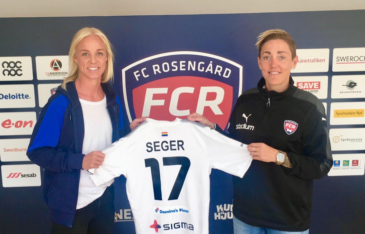 C_Seger