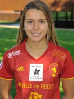 Angeline-Da-Costa-profile